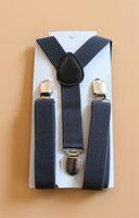 active charcoal - Total Charcoal Gray Grey Suspender y mas colores elegir opciones alternativas