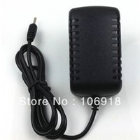 zt-180 - P40 V DC4 mm AC Power Adapter Wall Charger for quot Zenithink ZT180 ZT II Eken M003 M002 M001 Tablet