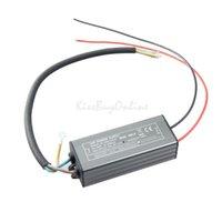 Wholesale AC V mA High Power Waterproof W LED Driver Power Supply K5BO