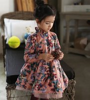 Cheap children's dress Best babies dress