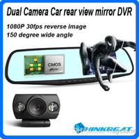 Cheap dvr camera Best dual camera