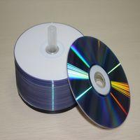 Wholesale Blank DVD movie for children DVD Movies TV series xiyangyang huitailang Cartoon movies Children Film blank cd DHL