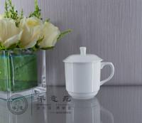 beautiful coffee mugs - Beautiful Peak Mug COffee Cup bone china ceramics water cup mug Custom Coffee Mugs tea Travelling Mugs Tea mug hotel Coffee