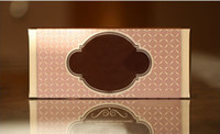 palette - New Makeup Semi Sweet Eyes Chocolate Bar Eyeshadow Palette Colors Eyeshadow Palette DHL