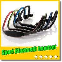 Cheap S9 bluetooth headset Best sports bluetooth