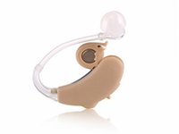 best buy digital - Best Buys USA Knowles Speaker Digital Hearing Aids Aid Behind The Ear Adjustable Sound Amplifier S