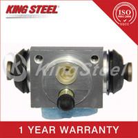 Wholesale Used For TOYOTA FORTUNER Brake Parts Wheel Cylinder OEM