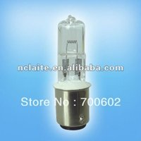 alm lighting - Ushio JCD V W CASTLE ALM Surgical light bulb
