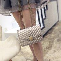 Cheap gold handbags Best high quality drew bags