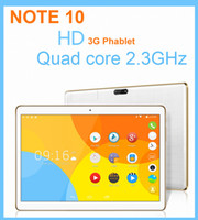 9.7 inch ips capacitive - 10 Inch Tablet PC Inch Tablet Phablet Octa core GHz GB GB Android Tablets IPS Screen G Calling Tablet GPS MP Camera