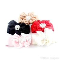 Wholesale Wide Elastic Belt Korean Pearl Flower Stretch Women s Dress Waistband New Hot Sell Creative Fashion Shipping From China