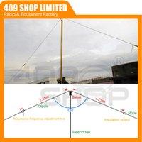 antenna balun - HOTSALE K shortwave communications antennas HAM M M balun shortwave communications antennas