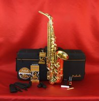 Wholesale Promotion Price Original New Prelude Student AS711 Alto Saxophone by Conn Selmer
