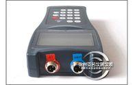 Wholesale 5pcs Ultrasonic Flow meter TDS H sensor mm C C