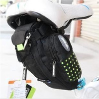 bicycle transport case - bike bag bicycle accessories bags bycycle cycling saddle frame pannier basket front seat storage case transport rear carrier A5