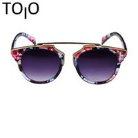 Wholesale 2015 Fashion Spring Summer Men s Polarized Sunglasses Outdoor Sport Driving Sun Glasses Super Star Style Sun Glass Accessories