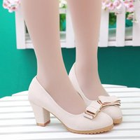 Cheap ol elegant shoes Best heeled shoes