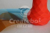Wholesale 15 cm PVC Film