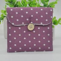 Cheap bag spike Best bag cool