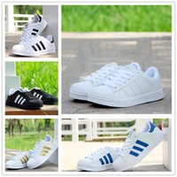 barefoot running footwear - 2016 Lovers Women Running Shoes Men Brand Casual Breathable Shoes Mens Trainers Barefoot Walk Unisex Footwear Zapatos