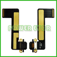 Wholesale New Charger Charging Connector Port Dock Flex Cable Ribbon Replacement For iPad mini by Chinapost