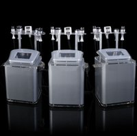 on body weight - DRX V10 body contouring system fat melting machine weight loss on promotion