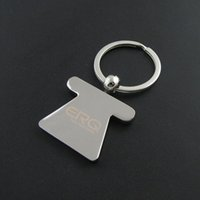 belgium animals - Popular letter key chain Belgium souvenir keychian with pendants