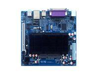 atx com - HCIPC M425 ITX HCM52X21D Intel Atom D525 PCI COM SATA USB MLAN LVDS VGA LPT DDR3 ATX Powersupply ITX Mainboard