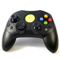Cheap Wired XBOX Game Controller Best XBOX Game Controller