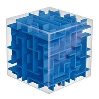 men adult toys - Educational toys Rubik s cube maze d maze rubik s cube toy Children s early education of adult educational intelligence toys old man