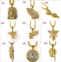 Cheap Fashion Online Hip Hop Earrings Stores Cheap fashion jewelry Best