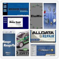 auto collision repairs - alldata Auto Repair Software mitchell manager mitchell ultramate collision mitchell on demand moto heavy truck in1 tb