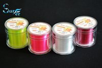anti friction - 500M surf carp fishing line durable monofilament carp the line from japan anti friction peche pesca