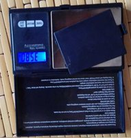Cheap Jewelry Weight Scale Best Digital Scale