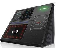 Wholesale KO FACEA105 face users Face Recognition Attendance Machine Facial RF card
