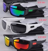 popular sunglasses - Hot Sale Brand Sun Glasses crankshaft brown frame lens Authentic Sunglasses Popular Eyewear Colors choose