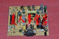 Wholesale Original WFP power board ILPI R high voltage power supply board