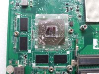 acer motherboard acer aspire - For Acer Aspire G Laptop Motherboard Mainboard DA0ZR8MB8E0 MB PUA06 Tested Motherboards