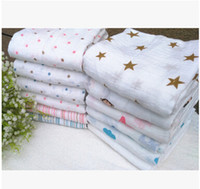 animal baths - 120 cm Aden Anais Muslin Swaddle Blanket Newborn Baby Bath Towel Aden And Anais Swaddle Blankets Functions Baby Swaddle Blanket
