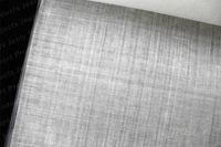 amor vest - g m2 UHMWPE Bulletproof UD Fabric stab resistant ballistic cloth for bulletproof plate amor vest