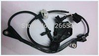 Wholesale Wheel Speed Sensor SLE For Honda Odyssey Front Left ABS Brake Sensor