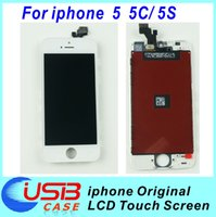 Cheap for iphone 5 Best replacement iphone