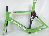 Cheap Road Bikes cervelo S5 Best Carbon Fibre UD full carbon road bike fra