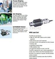 Wholesale METTLER TOLEDO MTB LOAD CELL MTB KG MTB MTB LOAD CELL