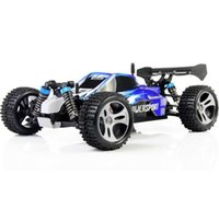 short course - remote control short course truck Rc Monster truck Off Road Truck Super Power Ready to Run