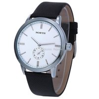 Cheap Top Luxury brand quartz Mens-Watches Best casual fashion 30m Waterproof watches