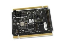 Wholesale TWR WIFI AR4100 FREESCALE SEMICONDUCTOR TWR WIFI AR4100 ADD ON BRD ATHEROS N Wi Fi TOWER SYS