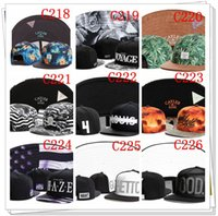 Ball Cap Unisex Spring & Fall Snapback Hats Cayler and Sons Hip Hop cheap Discount Cayler & Sons Custom Caps Adjustable size Hats Sports Caps