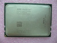 amd processor opteron - QTY x AMD Cores Opteron GHz OS6276WKTGGGU Processor Tested G34