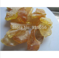 amber arts - Natural raw amber stone gravel copal The original stone gravel copal natural amber nunatak gravel wholesaleamber